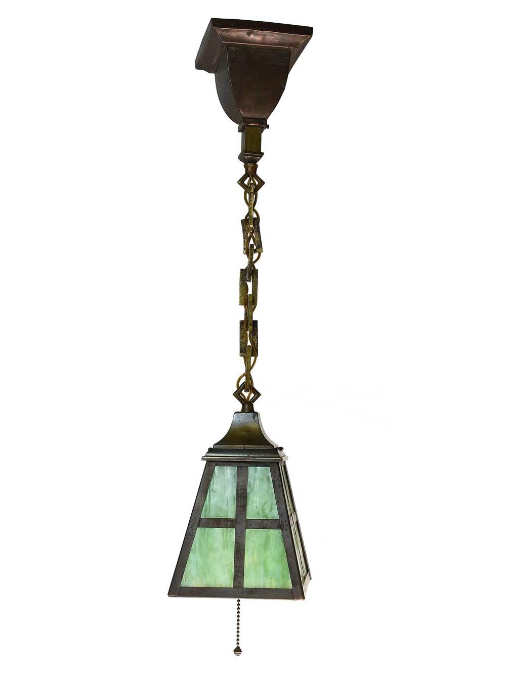 46198-small-brass-mission-pendant.jpg