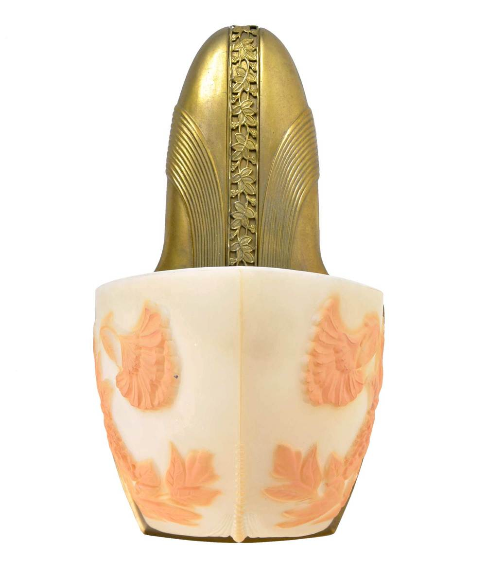 46201-floral-deco-slip-shade-sconce-front.jpg