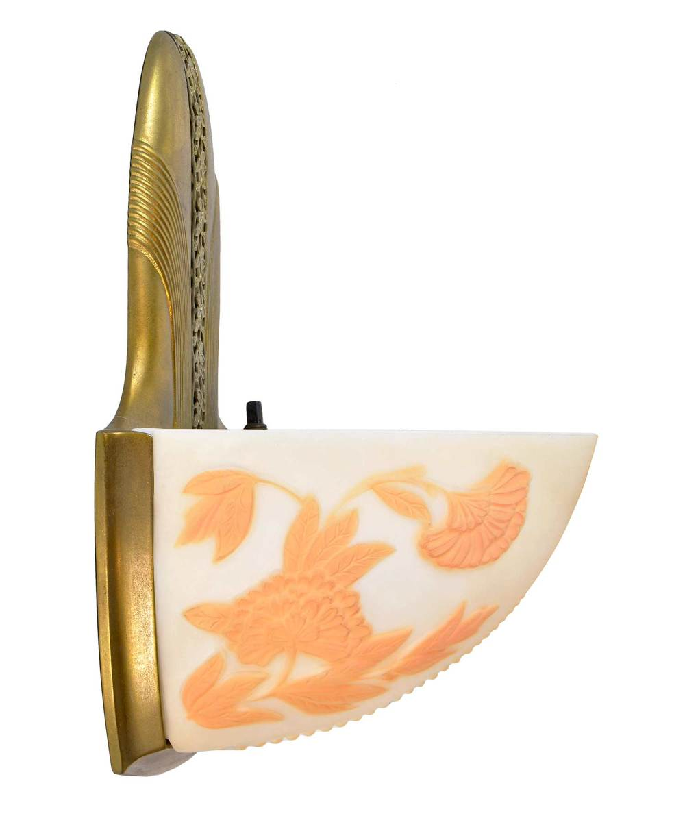 46201-floral-deco-slip-shade-sconce-side.jpg