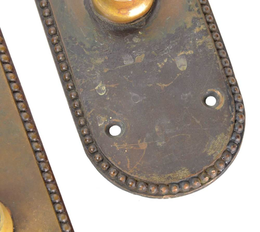 46221-olde-colony-entry-door-hardware-backplate-detail.jpg