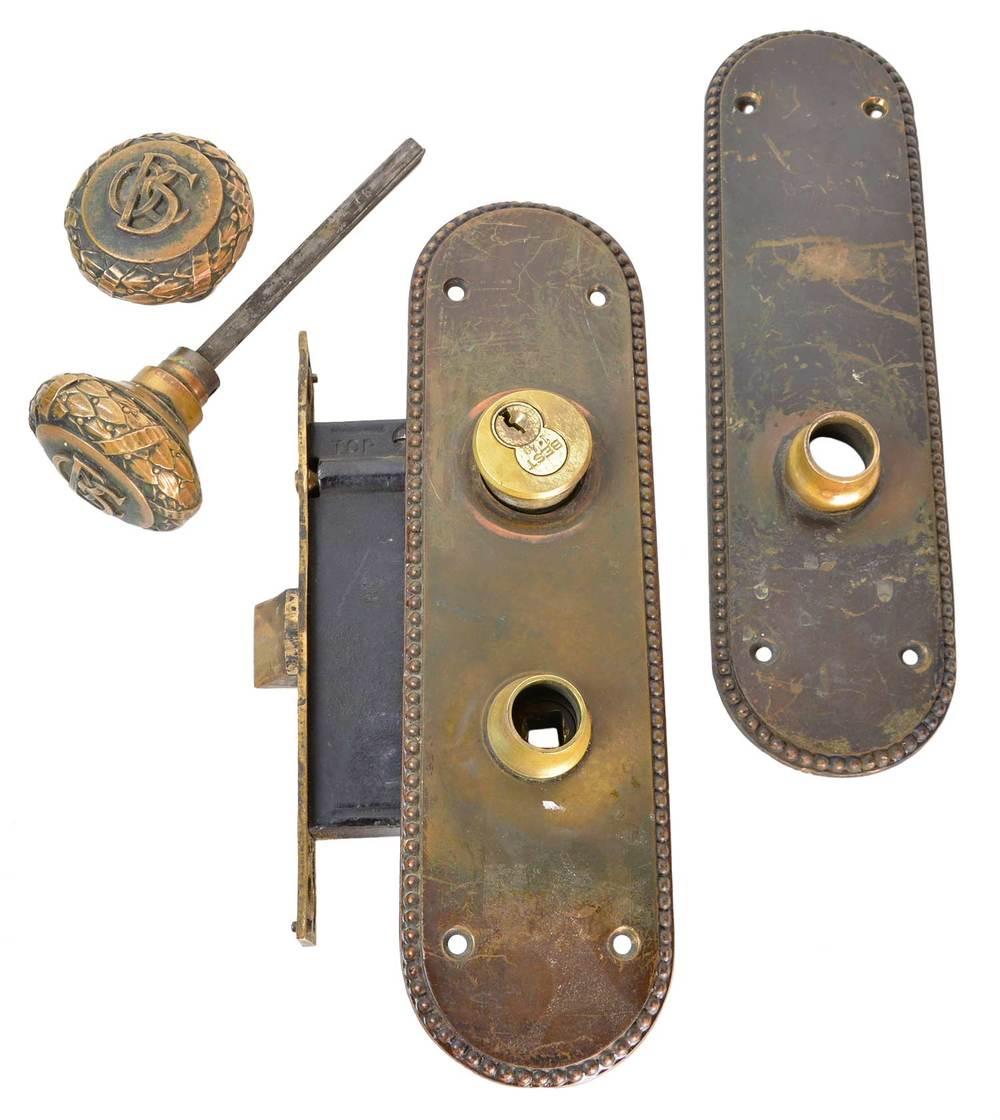 46221-olde-colony-entry-door-hardware-pieces.jpg