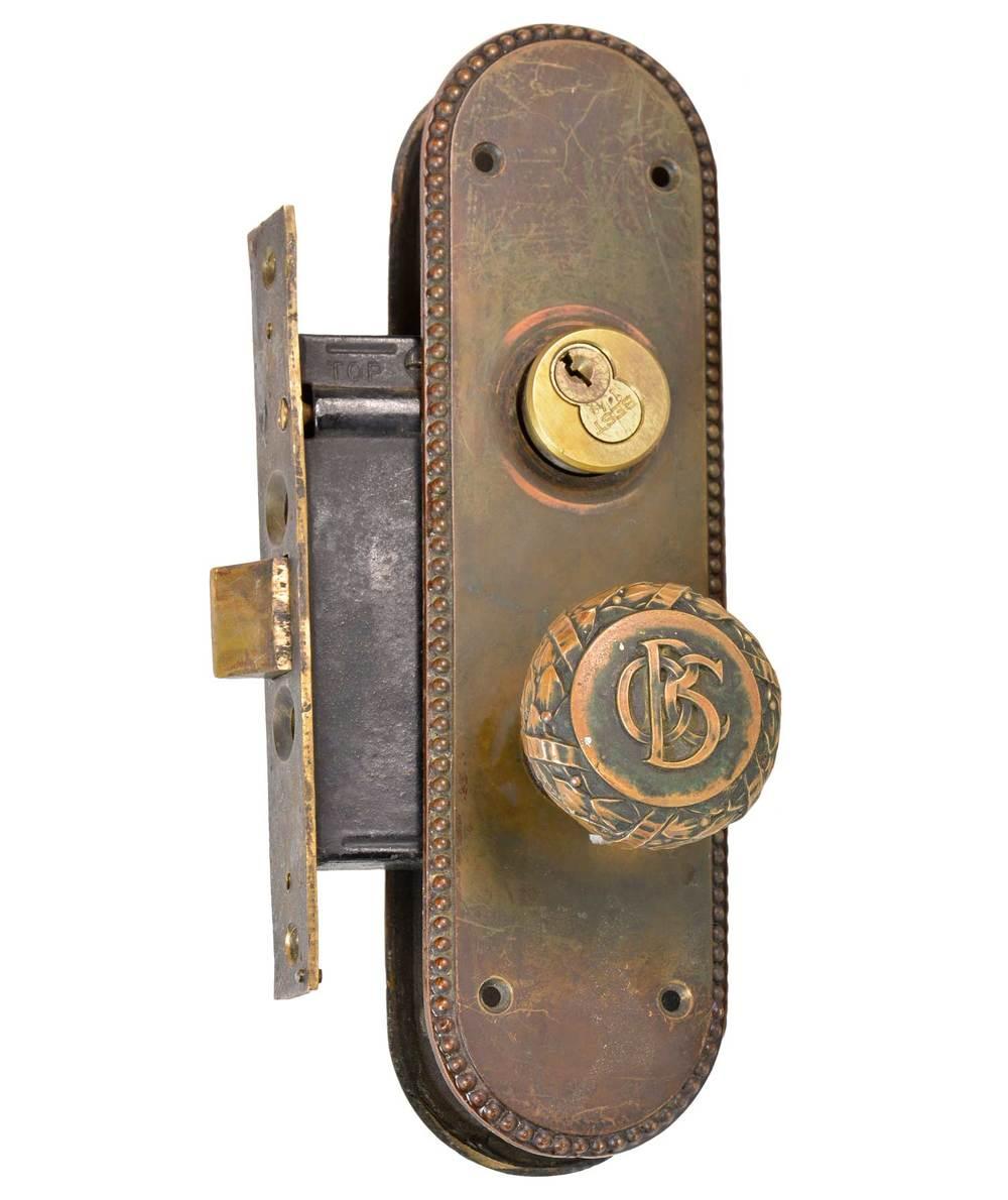 46221-olde-colony-entry-door-hardware-set.jpg