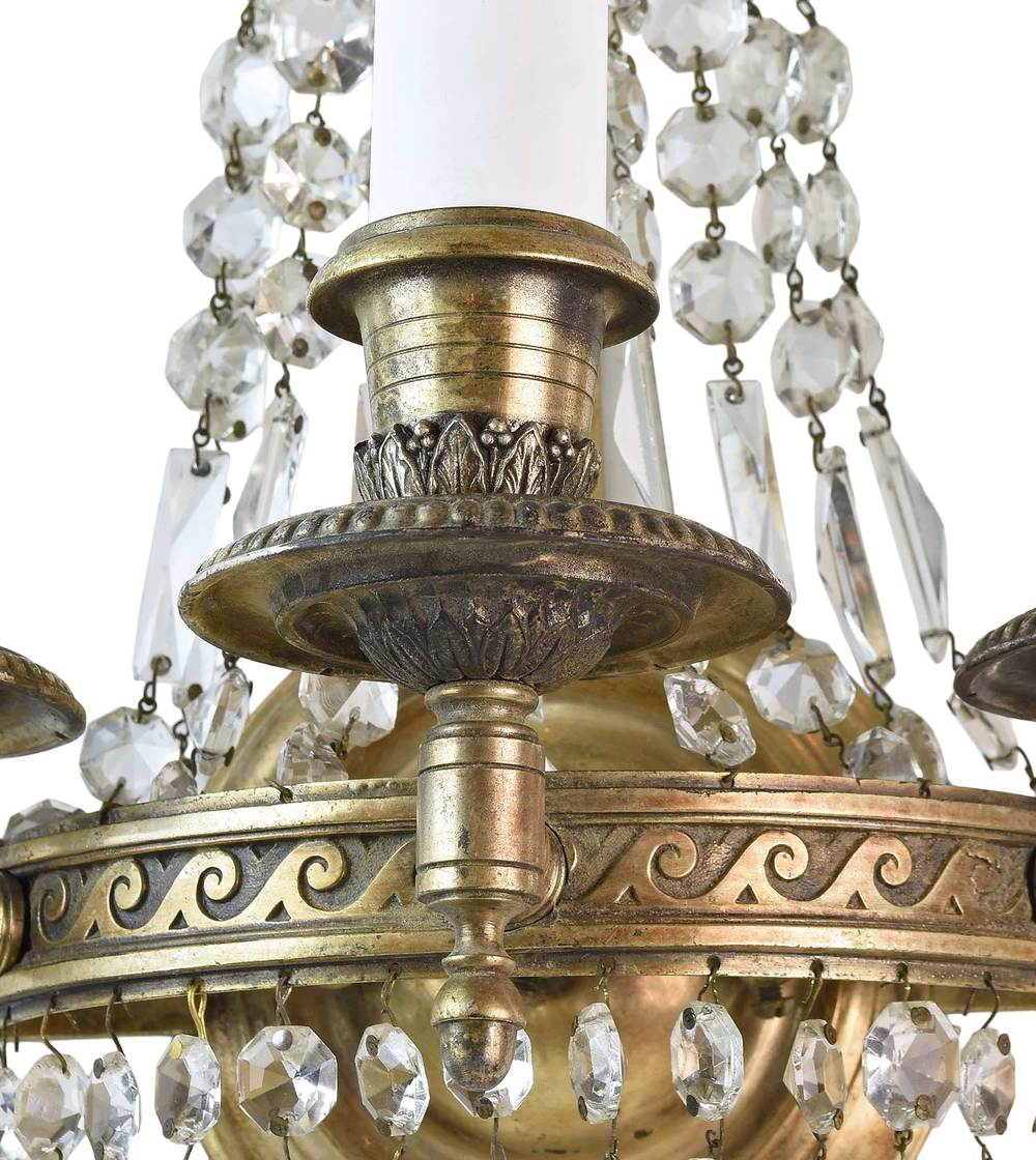 46232-3-arm-brass-crystal-sconce-detail.jpg