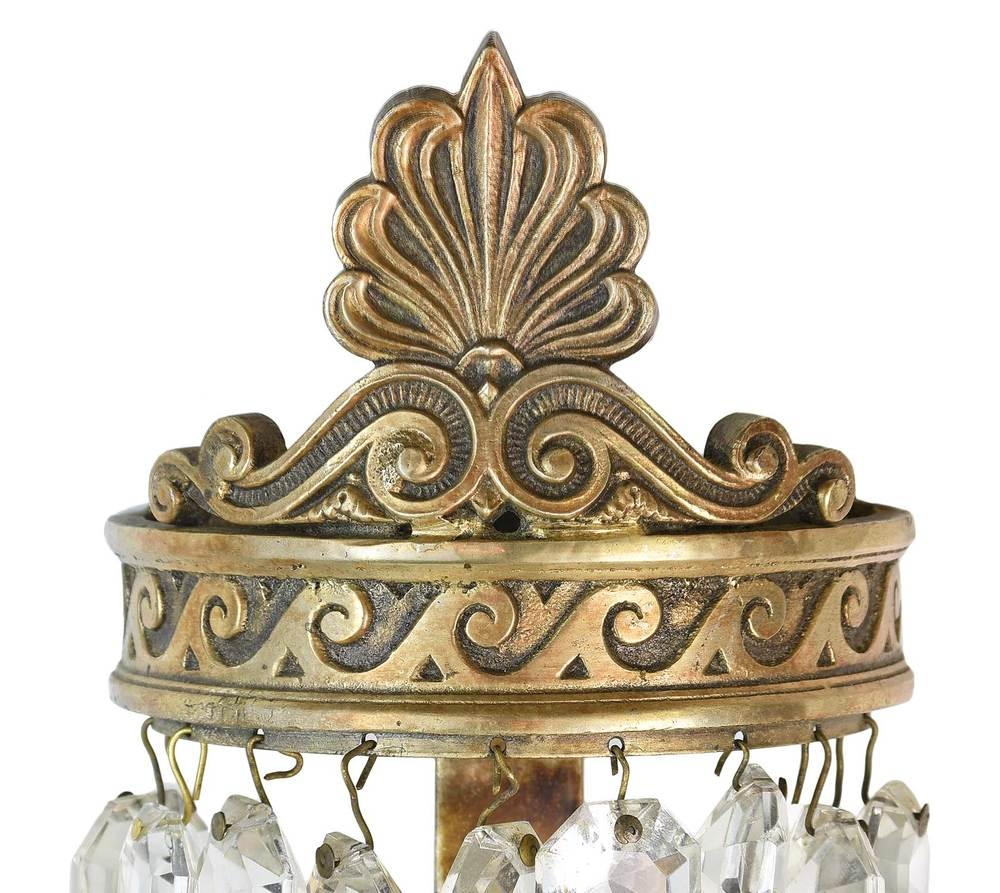 46232-3-arm-brass-crystal-sconce-top.jpg