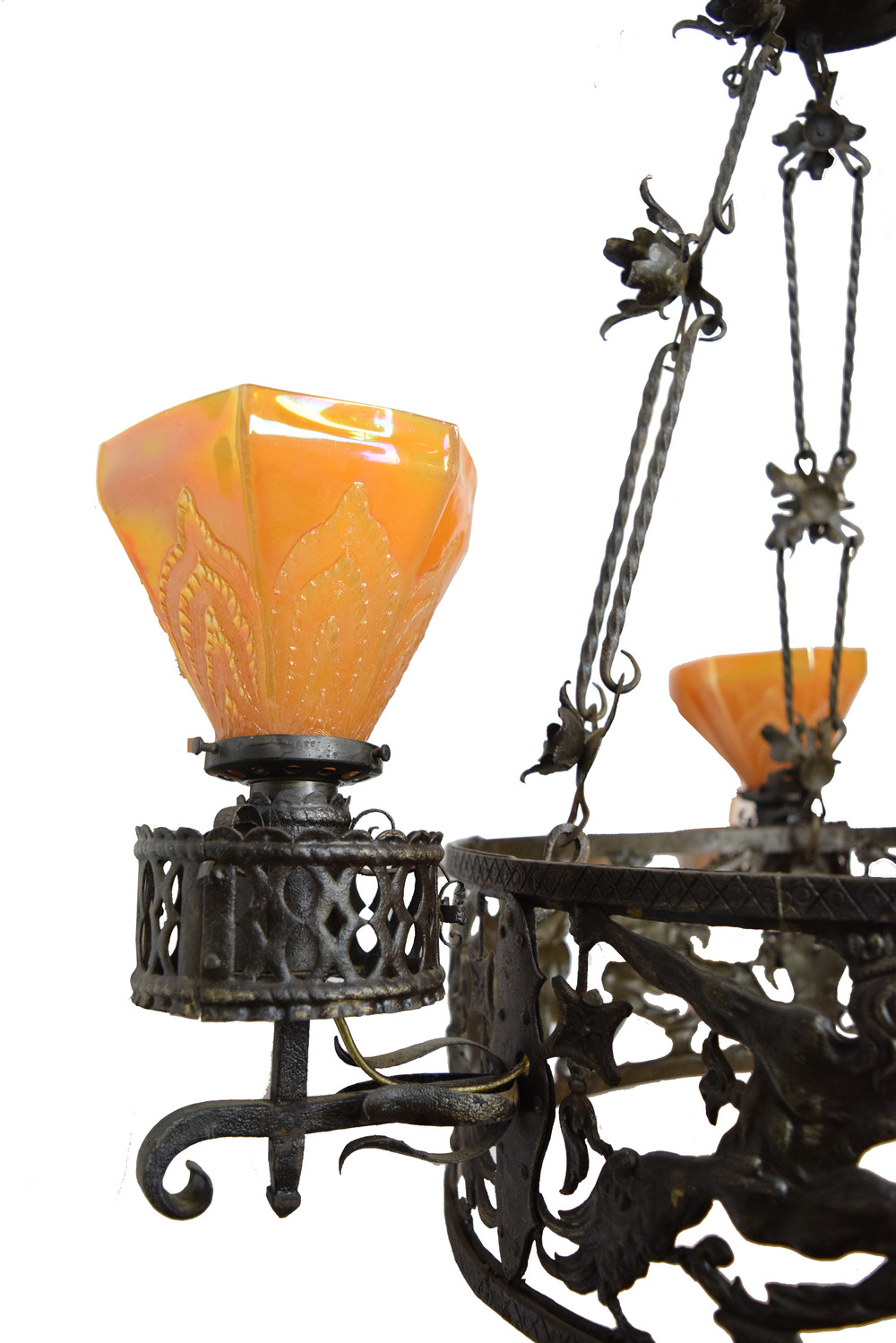 46237-Steel-Figural-Three-Light-Chandelier-Shade.jpg