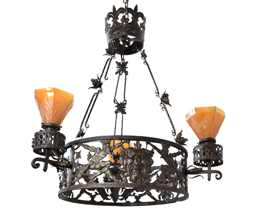 46237-Steel-Figural-Three-Light-Chandelier-Under-Full.jpg