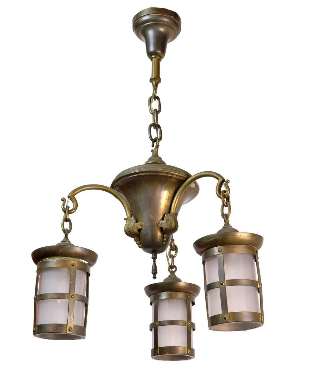 46250-3-lantern-chandelier-angle.jpg