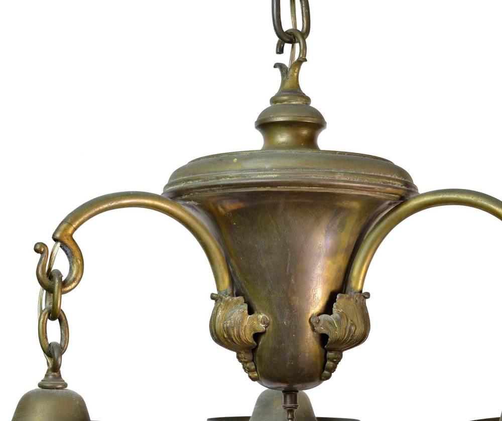46250-3-lantern-chandelier-arm.jpg