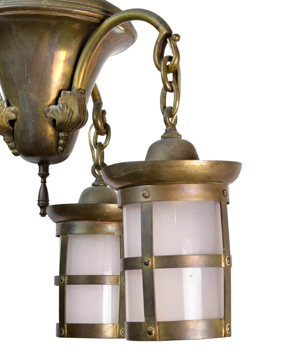 46250-3-lantern-chandelier-shade.jpg