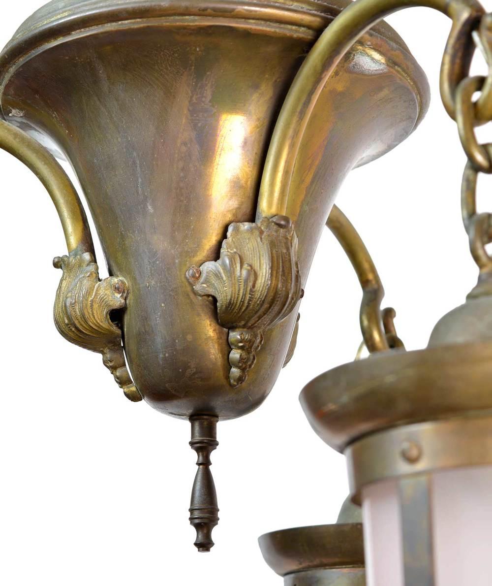 46250-3-lantern-chandelier-detail.jpg