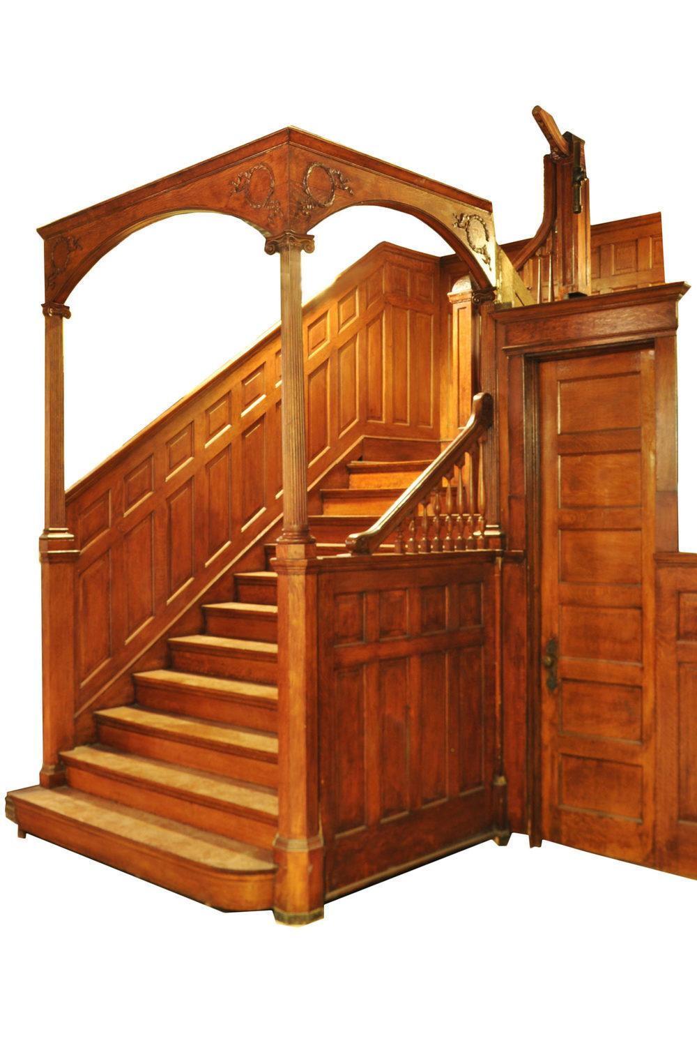 44961-staircase-side.jpg