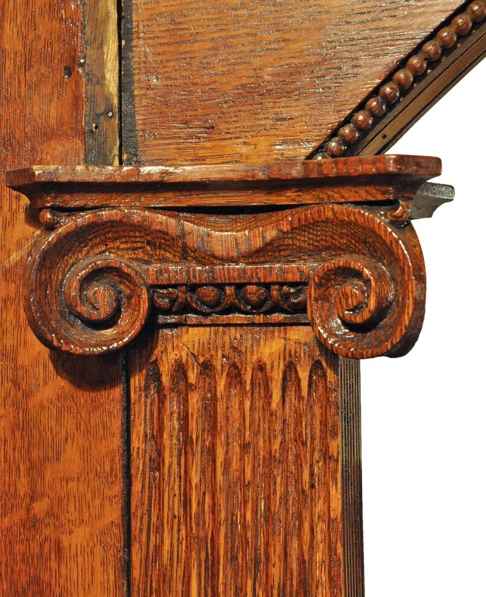 44961-staircase-column-detail.jpg