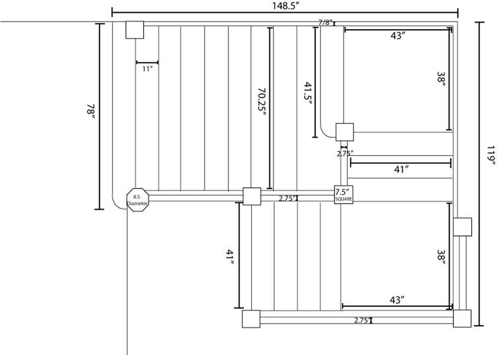 44961staircasedimensions.jpg