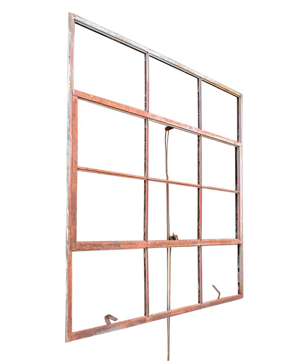 46240-large-iron-warehouse-window-closed.jpg