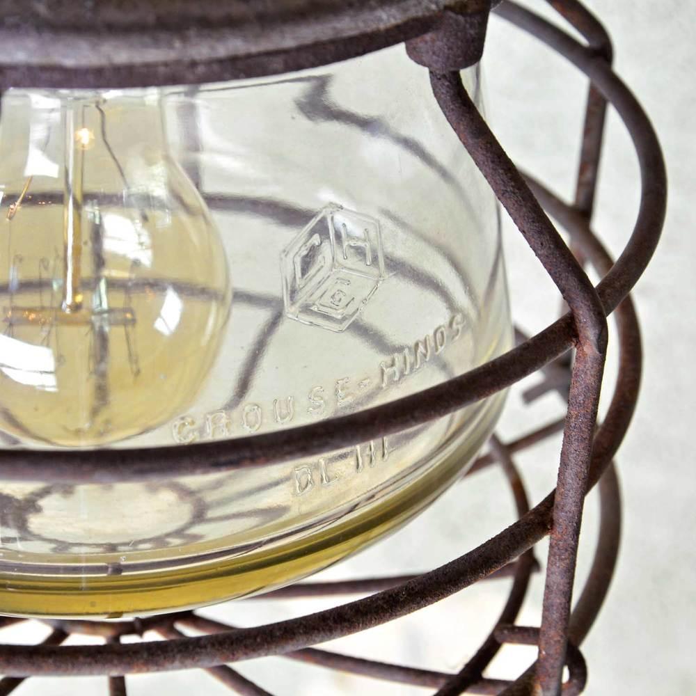 46279-galvanized-industrial-cage-pendant-globe-detail.jpg