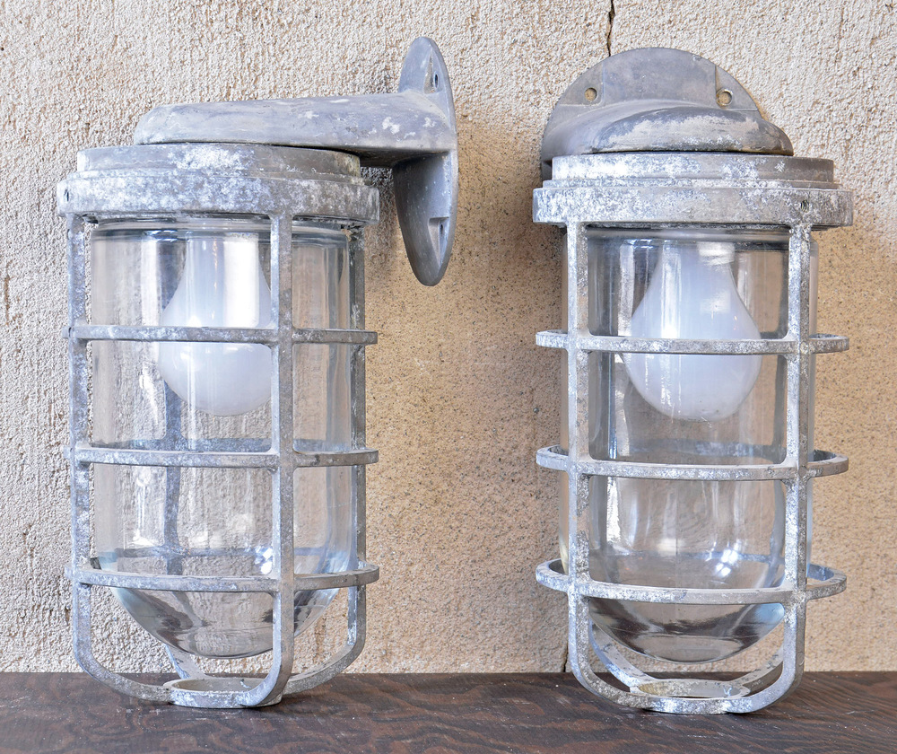 46281-large-galvanized-cage-sconces.jpg