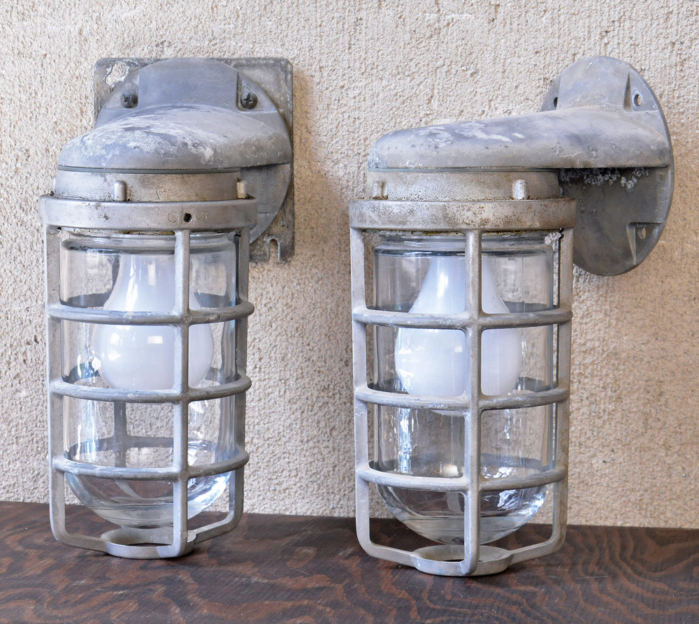 46284-small-galvanized-cage-sconces.jpg