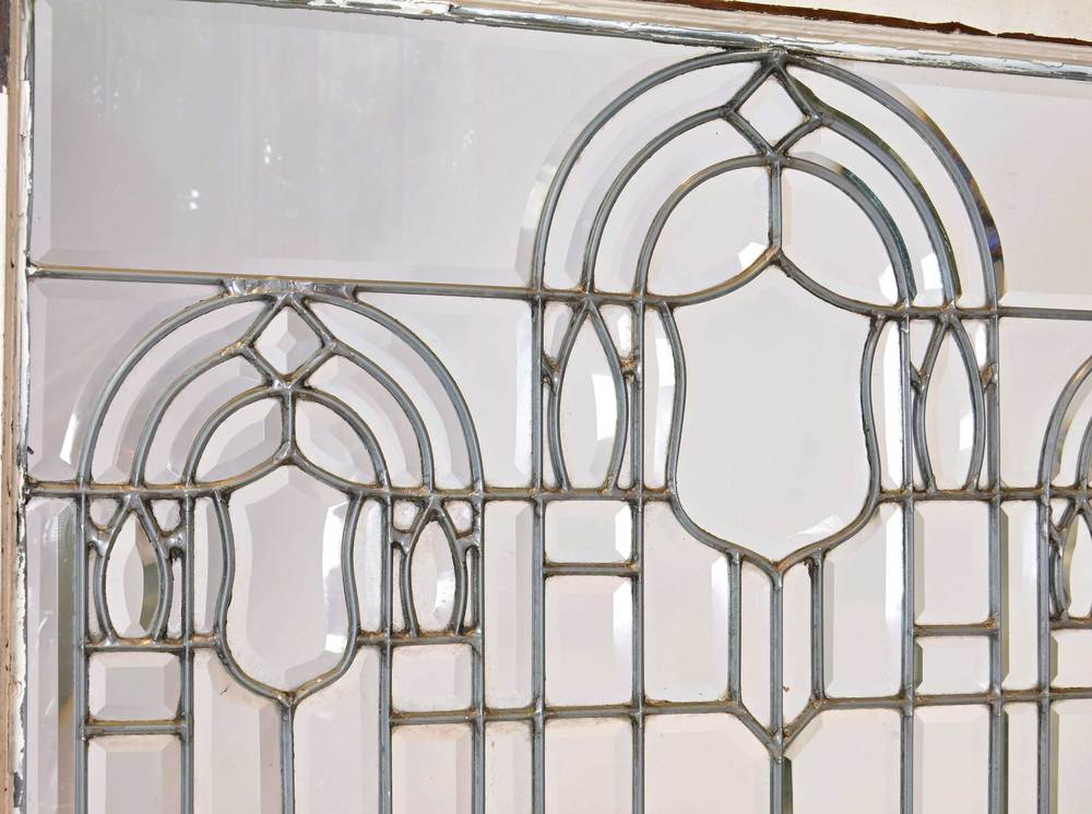 46295-beveled-glass-window-with-arches-back-detail.jpg
