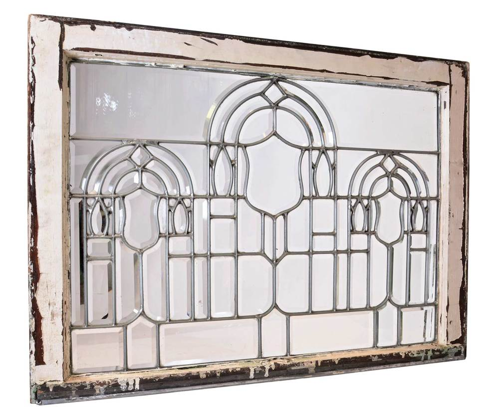 46295-beveled-glass-window-with-arches-back.jpg