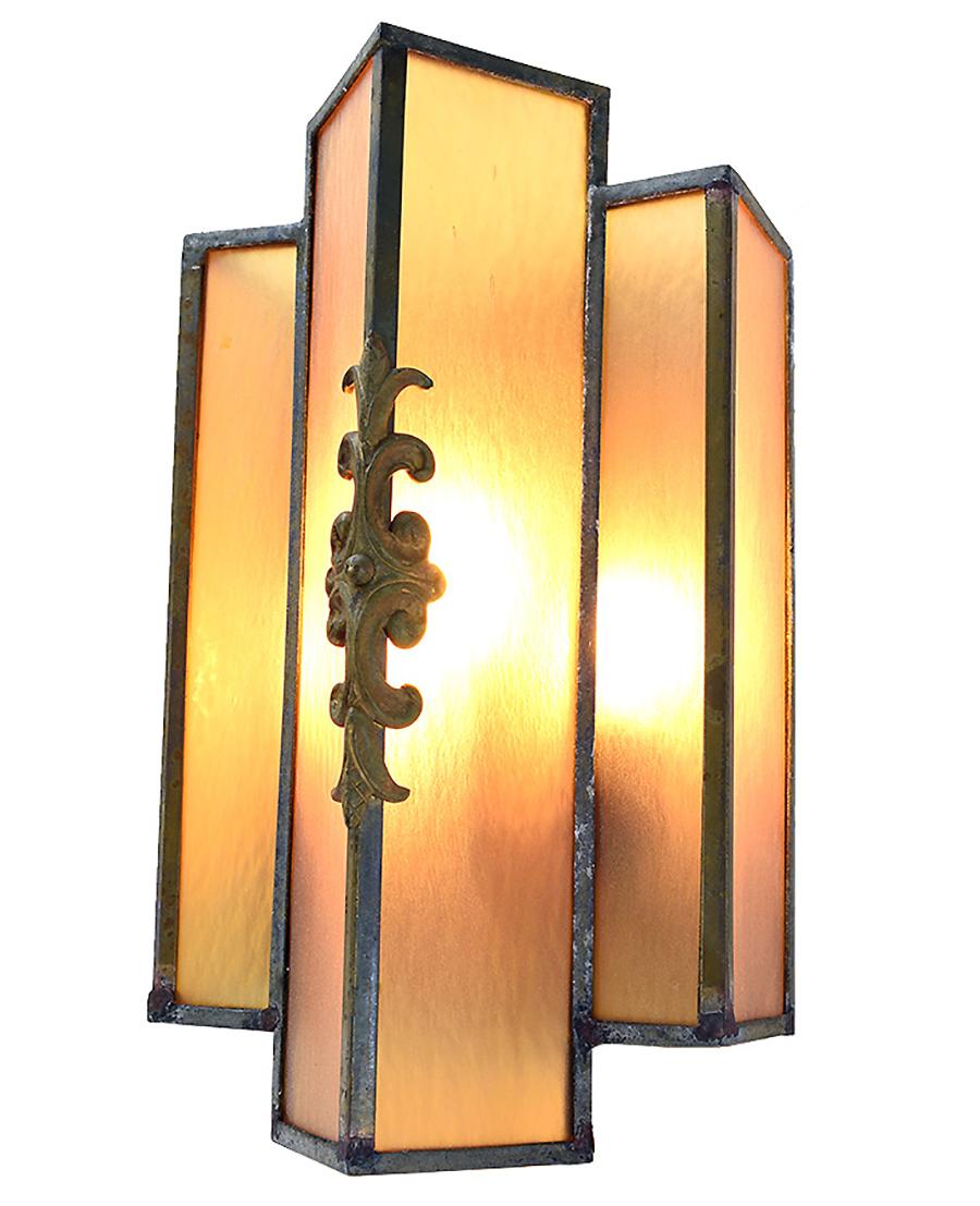 46326-brass-glass-sconce.jpg