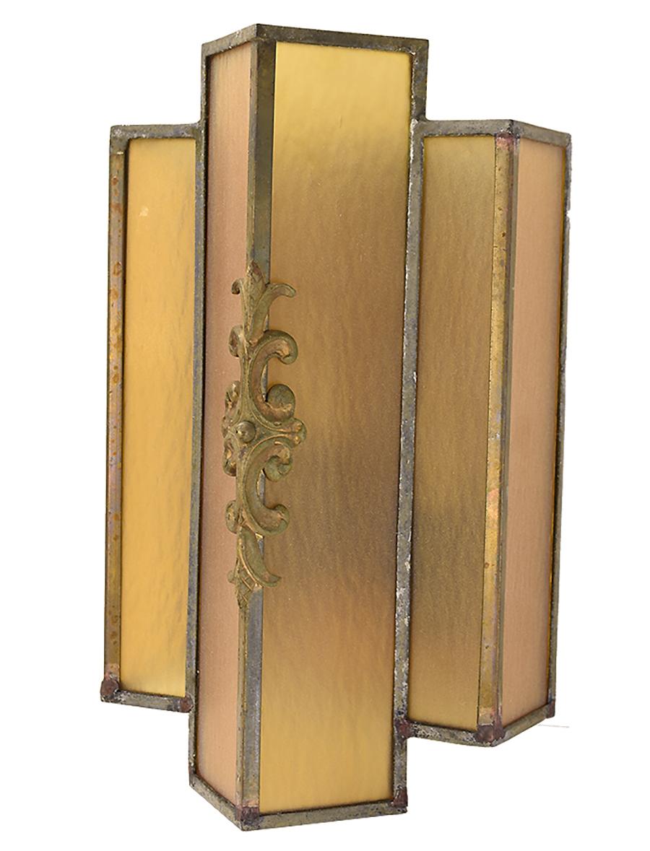 46326-brass-glass-sconce-2.jpg
