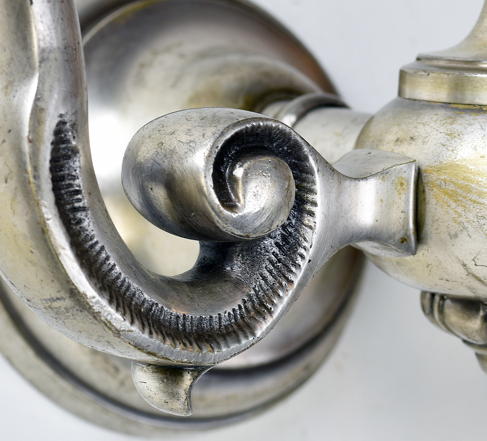 46368-silver-2-arm-steuben-4.jpg