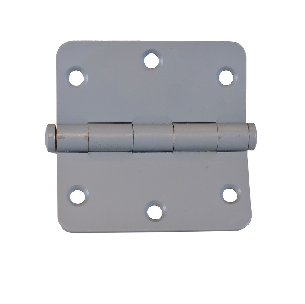 H20004-Stanley-Butt-Hinge-3.5-single.jpg