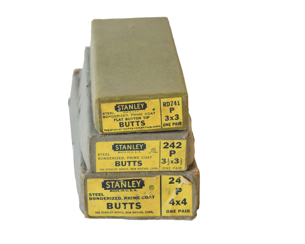H20004-stanley-hinges-boxes.jpg