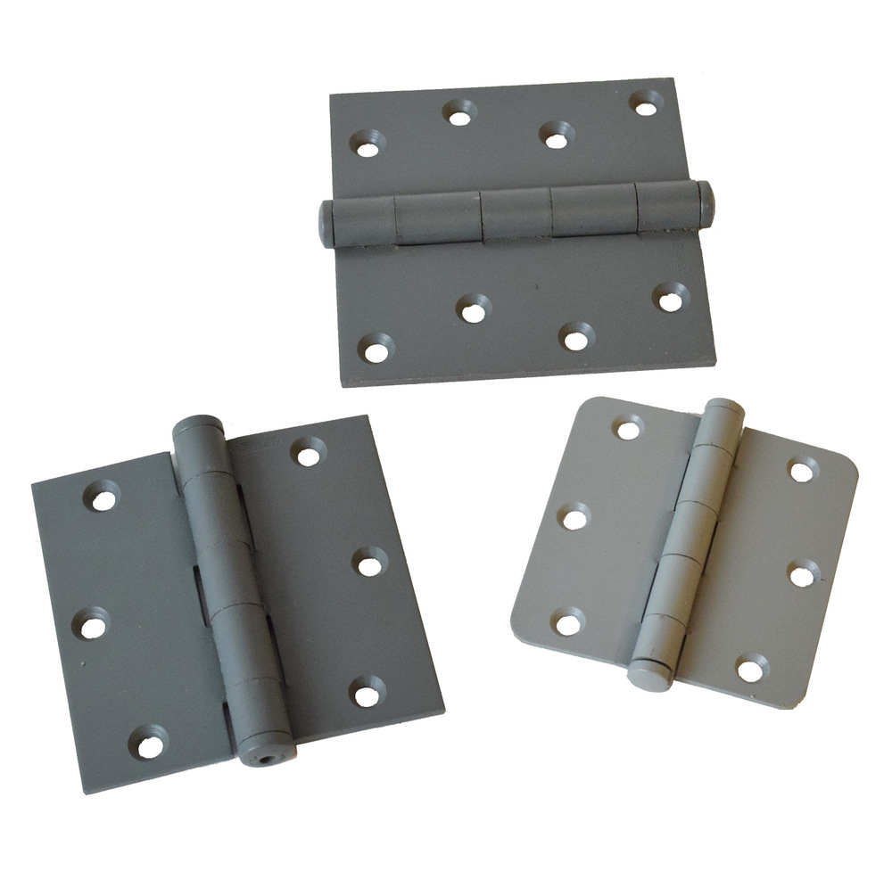 h20004-stanley-hinges-all-three.jpg