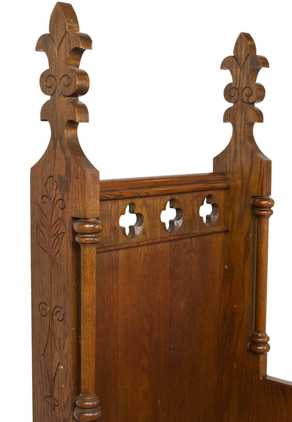 46363-small-clergy-chair-with-carved-lilies-on-side-angled-front-detail.jpg