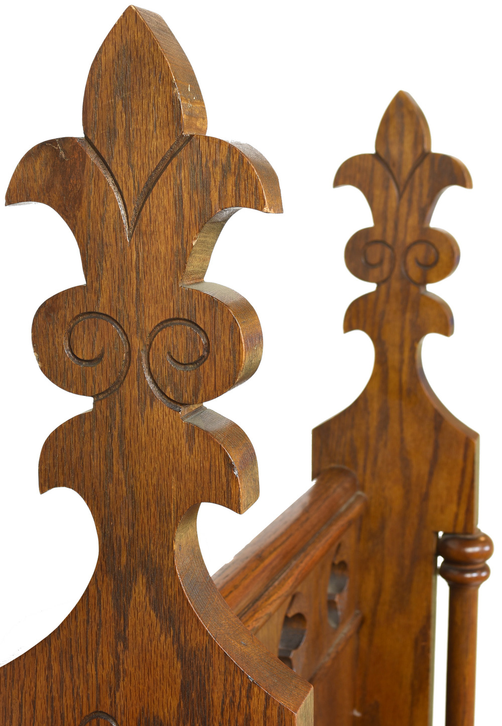 46363-small-clergy-chair-with-carved-lilies-on-side-angled-top-detail.jpg