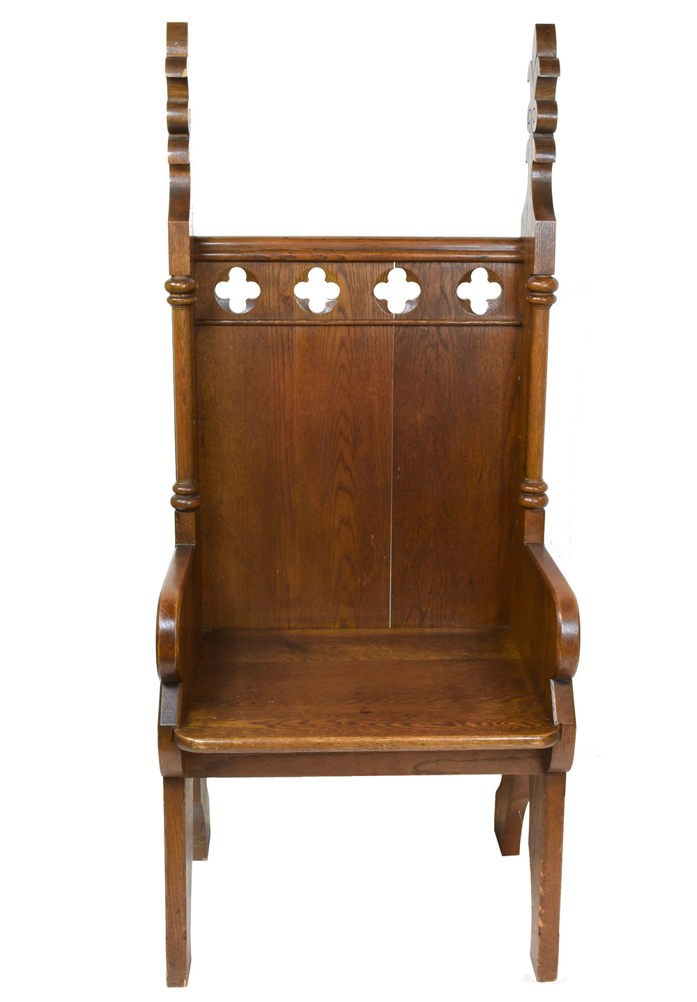 46363-small-clergy-chair-with-carved-lilies-on-side-full-front.jpg