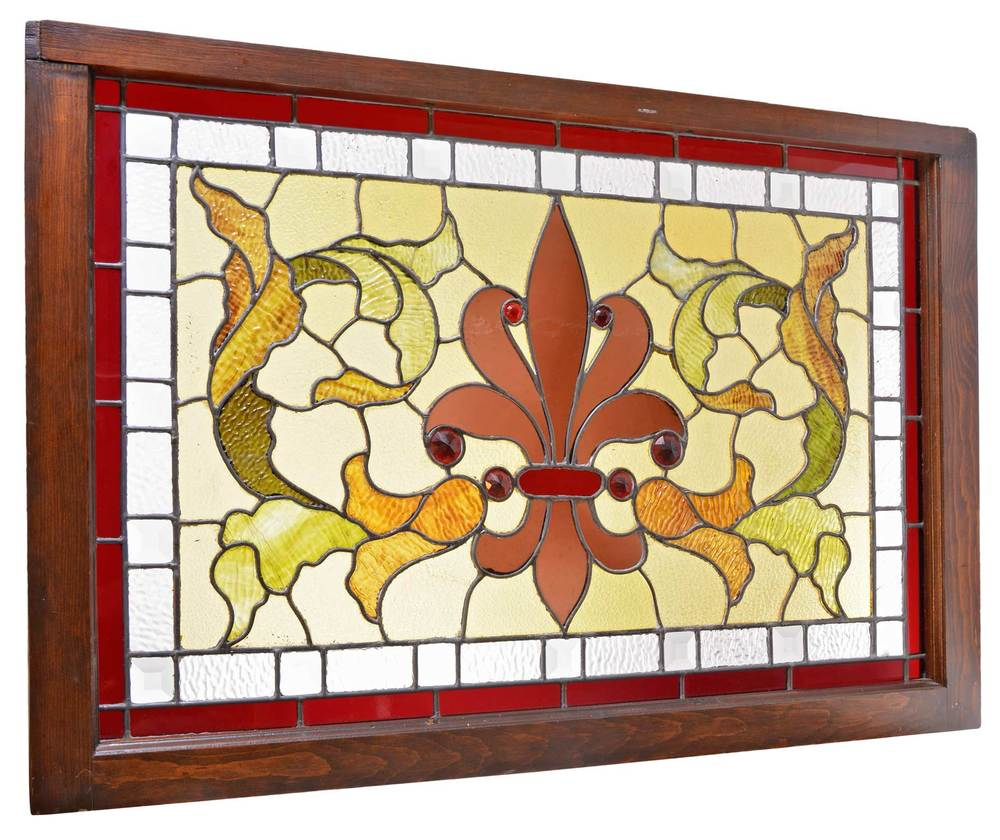 46381-victorian-leafy-window-with-flash-glass-anthemion-and-jewels-angle.jpg