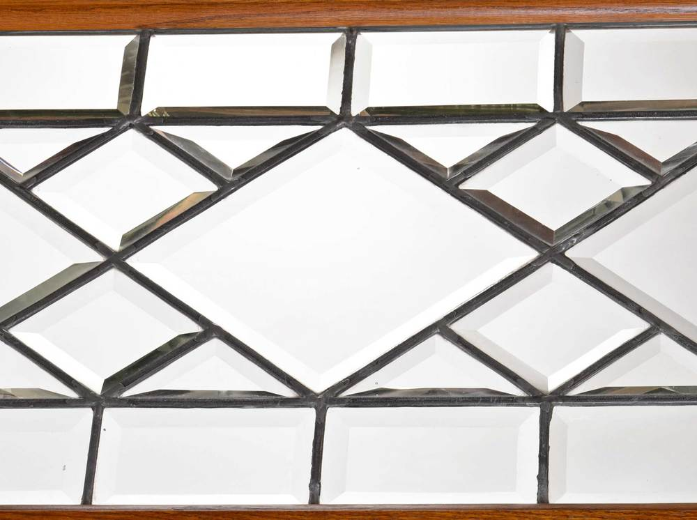 46386-beveled-diamond-window-detail-angled.jpg
