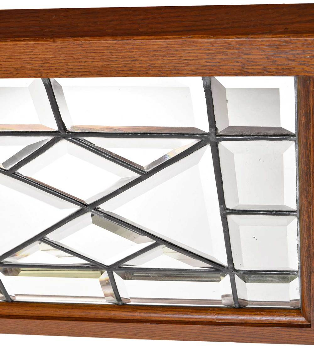 46386-beveled-diamond-window-top-detail.jpg