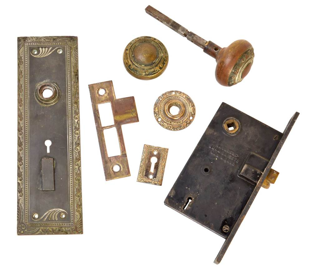 H20013-sargent-co-cast-bronze-victorian-exterior-hardware-set.jpg
