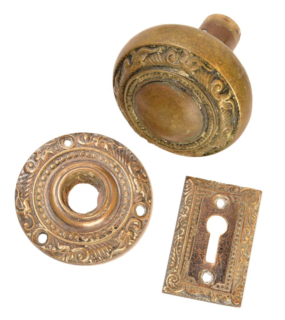 H20013-sargent-co-cast-bronze-victorian-exterior-hardware-set-interior-parts.jpg