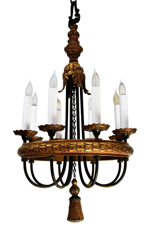 46401--Masonic--Lodge--Chandelier--Main.jpg
