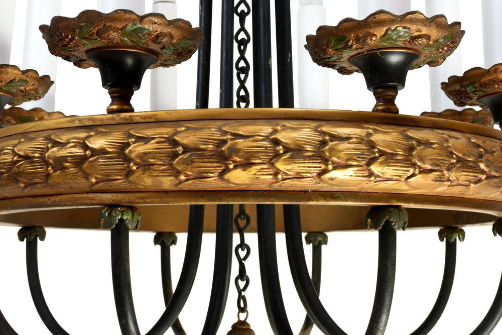 46401--Masonic-Lodge--Chandelier--Middle-Detail.jpg