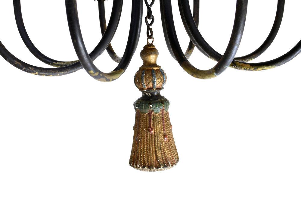 46401--Masonic--Lodge--Chandelier--Tassel.jpg