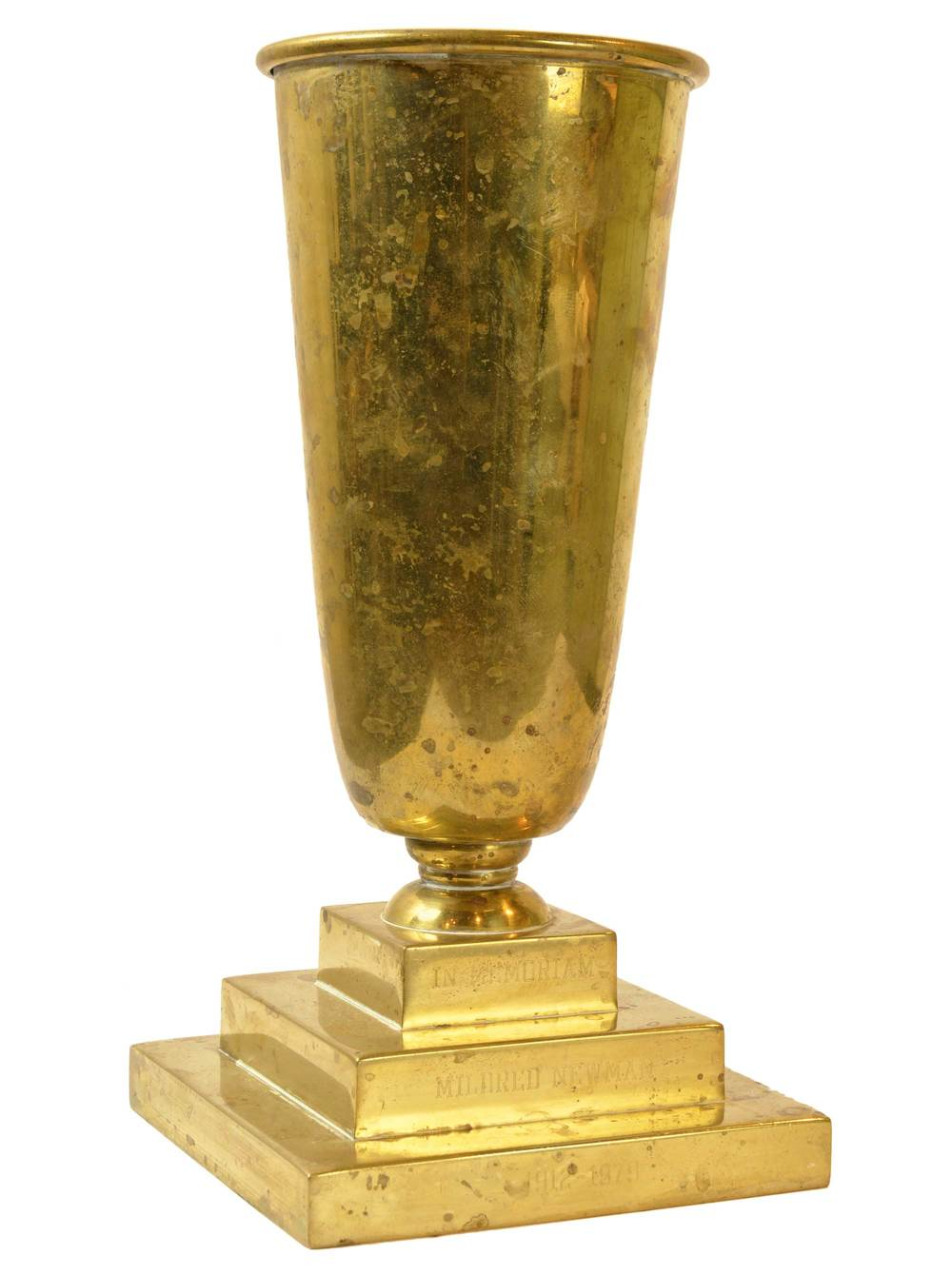 46332-B-engraved-brass-memorial-vase.jpg