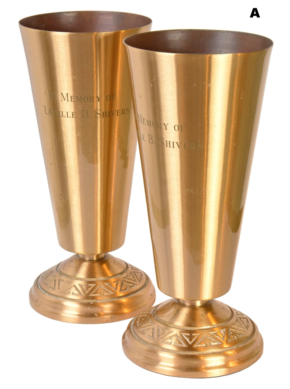 46332-A-engraved-memorial-brass-vases.jpg