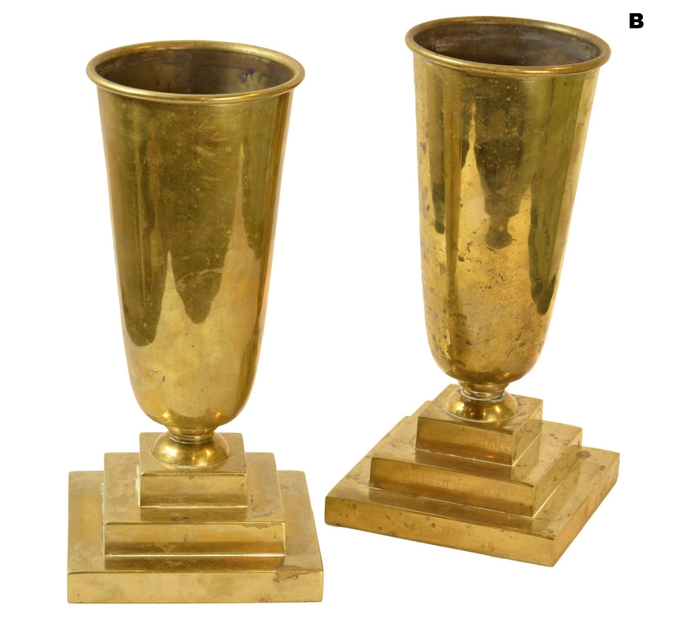 46332-B-engraved-brass-memorial-vases.jpg