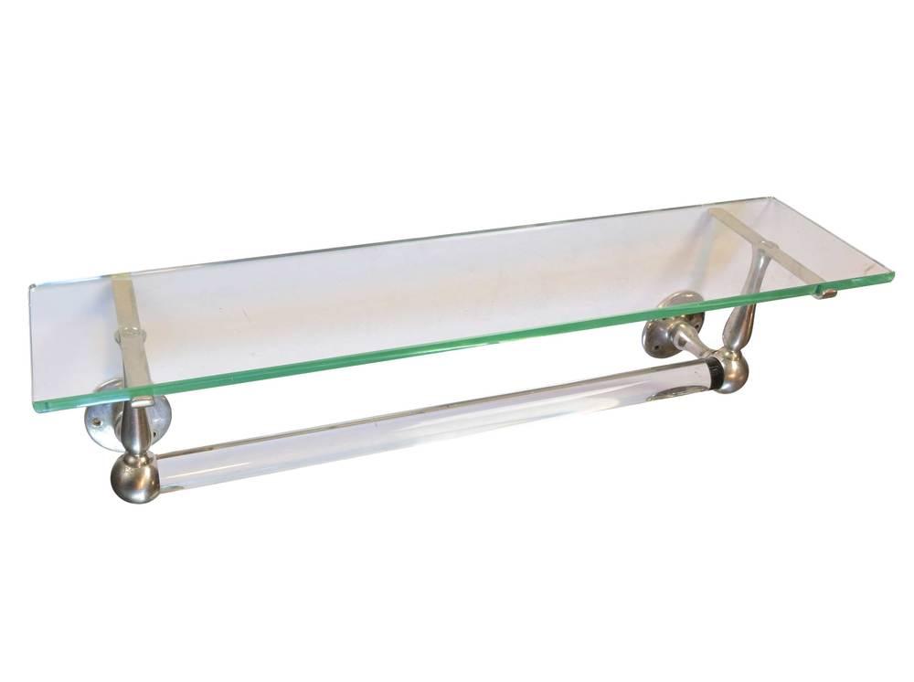 H20015-glass-bath-shelf-with-towel-bar-top.jpg
