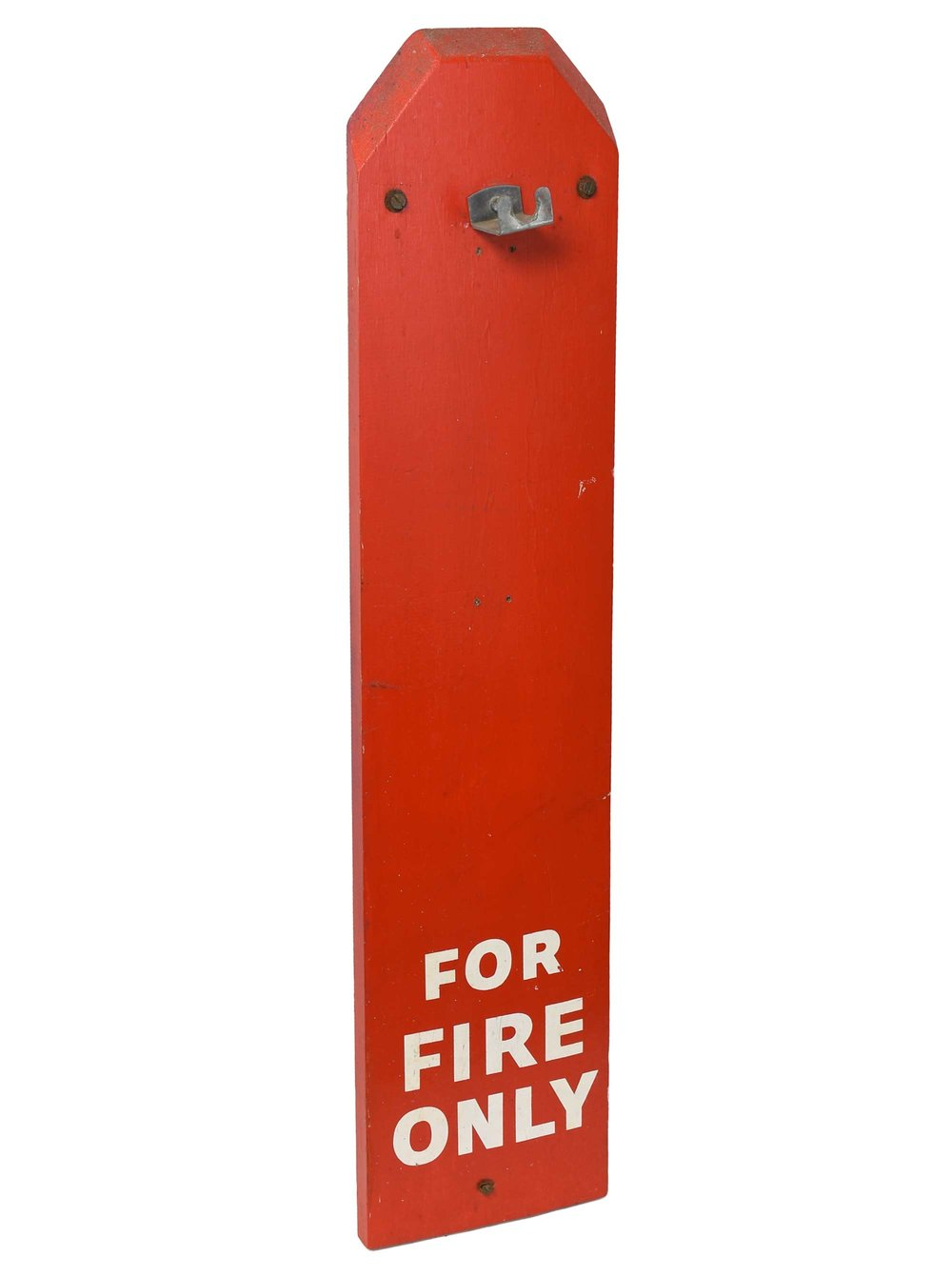 46425-fire-only-sign-angle.jpg