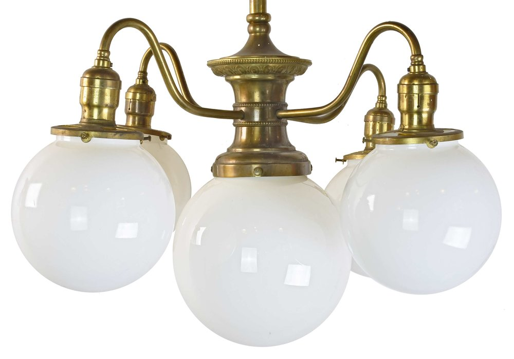 46464-cast-brass-5-light-chandelier-with-globes-body.jpg