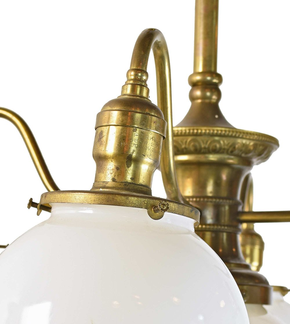 46464-cast-brass-5-light-chandelier-with-globes-stamp.jpg
