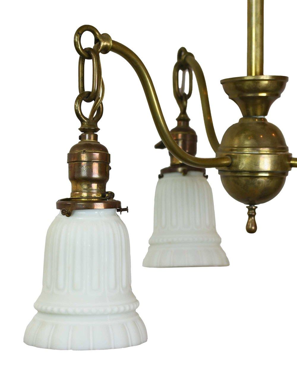 43457-3-arm-brass-chandelier-arm.jpg