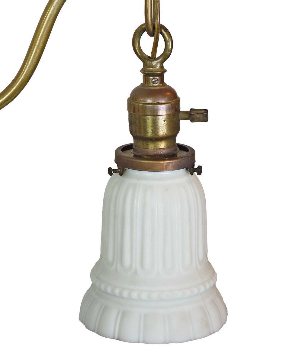 43457-3-arm-brass-chandelier-detail.jpg