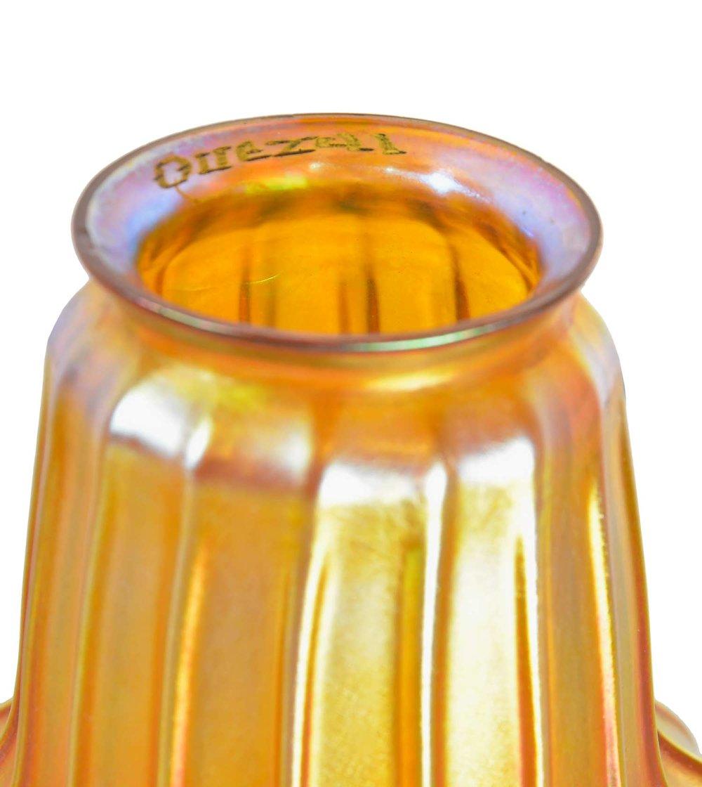 46192-gold-aurene-quezal-shade-stamp.jpg